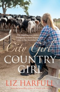 City Girl Country Girl cover - low res